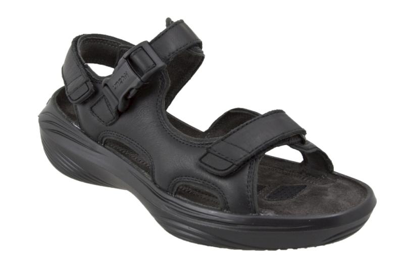 Mbt Sandalen Auslaufmodelle